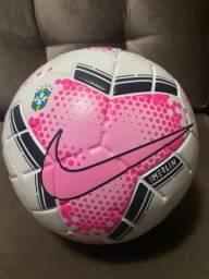 Bola oficial do campeonato brasileiro 2020