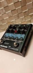 Tc eletronic nova modulator