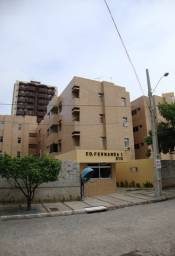 Apartamento 3 quartos, sendo 1 suíte em Manaíra.
