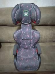 Título do anúncio: Cadeira para carro, inclinável, 15 a 36 kg, Peg Perego