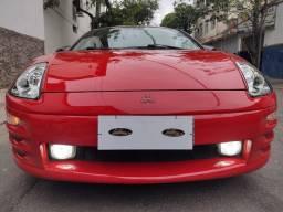 Mitsubishi Eclipse GT 3.0 v6