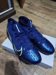 Nike Mercurial Superfly Elite TF
