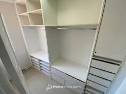 Casa de Condomínio com 4 quartos à venda, 160 m² por R$ 800.000 - Planalto Turu - mn