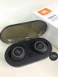 Título do anúncio: Fone De Ouvido Bluetooth JBL TWS 5