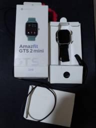 Título do anúncio: Amazfit GTS 2 mini