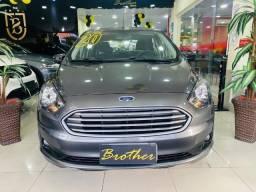 Ford Ka Se Plus 1.0 2020