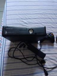 Vendo ou troco Xbox por notebook