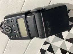 Flash Canon - 430EXII