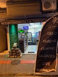Conveniência Balneário Camboriú