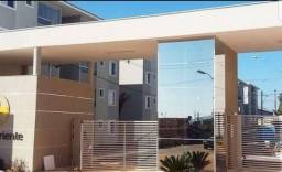 Título do anúncio: Vendo apartamento no Condômino Portal Horiente  2