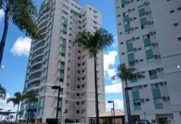 Apartamento na Reserva Santa Cecília - AP 14