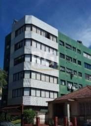 Título do anúncio: Apartamento à venda com 3 dormitórios em Santana, Porto alegre cod:VG49604410