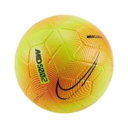 Título do anúncio: Bola Nike CR7 Strike Campo Original.