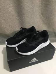 Torrando Adidas 34 original