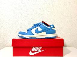Nike Dunk Low Coast 34 Original