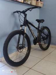 Biscicleta  Caloi