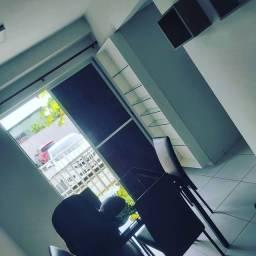 Título do anúncio: Residencial Vitalli - 3 quartos