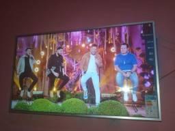 Título do anúncio: Smart TV Panasonic 43 polegadas