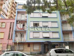 Apartamento para alugar com 3 dormitórios em Bom fim, Porto alegre cod:L01785