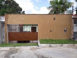 Título do anúncio: Casa no bairro Novo Aleixo
