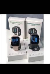 smartwatch D20 Pro original
