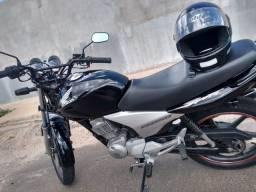 CG 150 Sport