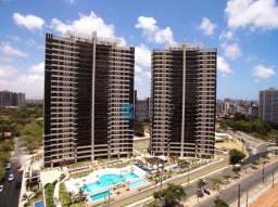 Título do anúncio: Apartamento com 4 dormitórios à venda, 259 m² por R$ 3.000.000 - Guararapes - Fortaleza/CE