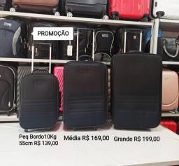 Entrega Grátis Malas em Rondonópolis