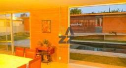 Casa com 3 dormitórios à venda, 399 m² por R$ 990.000,00 - Colinas do Piracicaba (Ártemis)