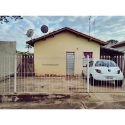 Título do anúncio: Vendo casa  no valor de 100 mil reais