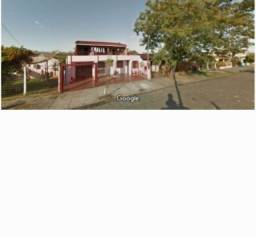 L68 -Casa imperdível em Tancredo Neves, Santa Maria/ RS.