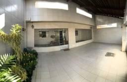 Título do anúncio: Casa com 3 dormitórios para alugar, 204 m² por R$ 3.000,00/mês - Ipsep - Recife/PE