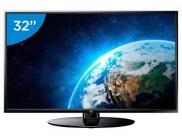 Título do anúncio: Tv AOC 32 Polegadas com conversor