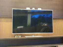 TV Panasonic 60 polegadas