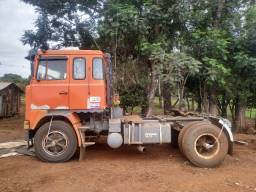 Scania lk111