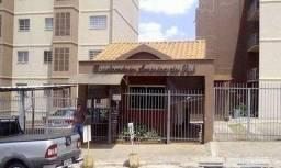 Apartamento com 02 Quartos com armarios Setor dos Afonsos - America do Sul