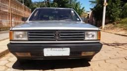 Título do anúncio: Vendo VW Gol GL ano 1990 AP 1.8