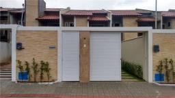 Título do anúncio: Casa duplex no Eusébio, 4 Quartos, 02 Varandas no Terreo