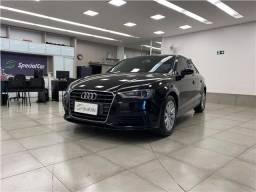 Audi A3 2015 1.4 tfsi sedan attraction 16v gasolina 4p s-tronic