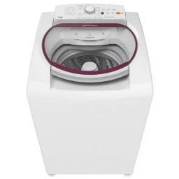 Máquina de Lavar Brastemp Ative