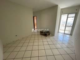 Título do anúncio: Excelente Apartamento 2 Quartos com Suíte na Praia do Morro Bem Localizado, Ventilado, Per