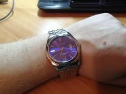 Relógio Masculino Kingnuos