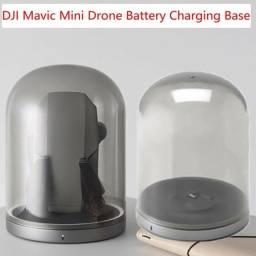 Base De Carregamento Para Drone Dji Mavic Mini