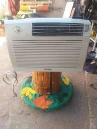 Vendo Ar condicionado consul 7,500 btu