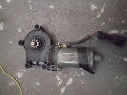 Motor vidro original astra lado esquerdo.