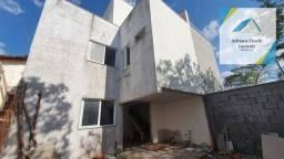 Título do anúncio: Casa com 2 dormitórios à venda, 135 m² por R$ 530.000,00 - Jardim São Luiz - Montes Claros