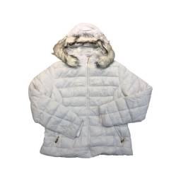 Jaquetas femininas  - Tamanhos especiais-G1 ao G4.