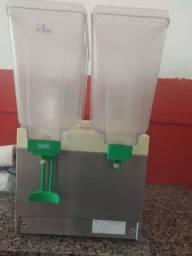 Refresqueira ibbl bbs2
