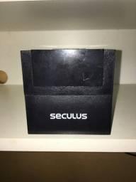 Vende-se relógio da seculus