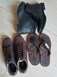Sapatos zap *88